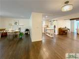 329 Oxford Drive - Photo 5