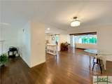 329 Oxford Drive - Photo 6