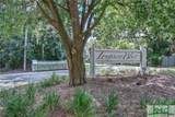 8 Longview Bluff Drive - Photo 23