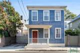 546 Congress Street - Photo 1
