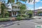 213 Gaston Street - Photo 2