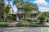 213 Gaston Street - Photo 25