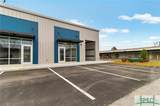 1055 80 Highway - Photo 1
