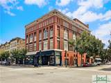 110 Barnard Street - Photo 1