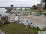 568 Marshview Drive - Photo 11