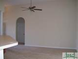 174 Willow Point Circle - Photo 24