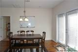 101 Hawkley Avenue - Photo 12