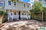 527 Gaston Street - Photo 24