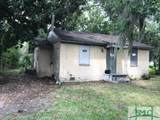 1008 Clinch Street - Photo 1