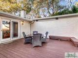 106 Marshview Road - Photo 32