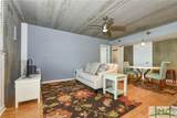 555 Berrien Street - Photo 12