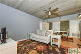 555 Berrien Street - Photo 13