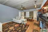 555 Berrien Street - Photo 14