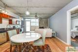 555 Berrien Street - Photo 22