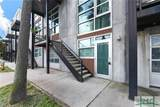 555 Berrien Street - Photo 7