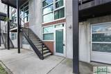 555 Berrien Street - Photo 8