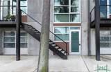 555 Berrien Street - Photo 9