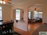 475 Lake Rosalind Drive - Photo 13