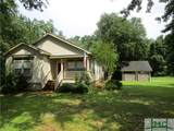 475 Lake Rosalind Drive - Photo 5