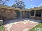 1412 Camden Circle - Photo 12