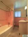 1412 Camden Circle - Photo 9