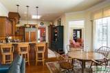 12 Shellwind Drive - Photo 10