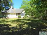5144 Belfast Keller Road - Photo 2