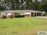 5128 Augusta Road - Photo 2