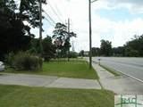5128 Augusta Road - Photo 3