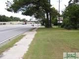 5128 Augusta Road - Photo 4