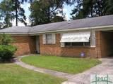 5128 Augusta Road - Photo 5