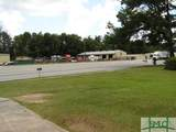 5128 Augusta Road - Photo 6
