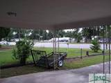 5128 Augusta Road - Photo 7