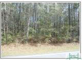 0 Harris Neck Road - Photo 1