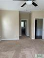 208 Tahoe Drive - Photo 15