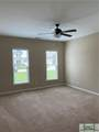208 Tahoe Drive - Photo 24