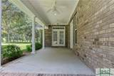 2 Lakeview Drive - Photo 18