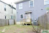 414 32nd Street - Photo 19