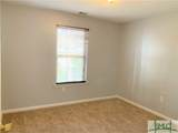 202 Towne Lake Way - Photo 27