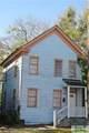 309 Henry Street - Photo 2