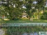 1211 Belle Island Road - Photo 5