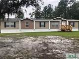 1709 Frazier Harris Road - Photo 2