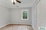 2509 New York Avenue - Photo 12