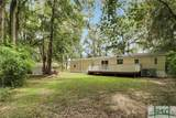 6306 Hwy 17 Highway - Photo 16