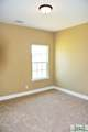 836 Forest Street - Photo 11