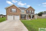 41 Red Blossom Court - Photo 1