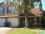 115 Windmill Lane - Photo 1