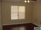 115 Windmill Lane - Photo 10