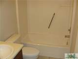 115 Windmill Lane - Photo 11