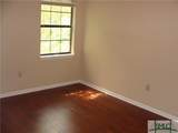 115 Windmill Lane - Photo 12